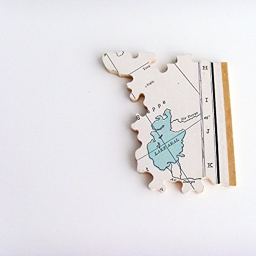 lake-aral-wearable-history-brooch-pin-me2designs-upcycled-antique-1925-wood