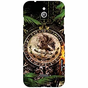 Design Worlds Infocus M2 Back Cover Designer Case and Covers