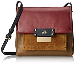 Vince Camuto Renee Cross Body