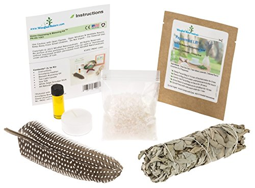 -home-cleansing-blessing-kit-tm-includes-fresh-california-5-white-sage-smudge-stick-7-smudging-feath
