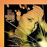 ノラ・ジョーンズ 『DAY BREAKS』