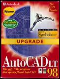autoCAD LT 98 Upgrade