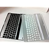 ZAGGmate w/keyboard for Original iPad 1by ZAGG