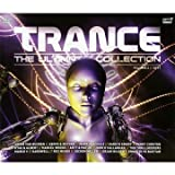echange, troc Compilation - Trance The Ultimate Collection /Vol.2