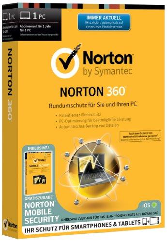 norton-360-1user-norton-mobile-security-1user