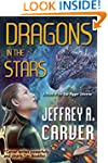'Dragons in the Stars (Star Rigger Uni...' from the web at 'http://ecx.images-amazon.com/images/I/51cHKxsDXqL._SL160_PIsitb-sticker-arrow-dp,TopRight,12,-18_SH30_OU01_SL150_.jpg'