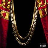 Based On A T.R.U. Story [Deluxe Explicit]