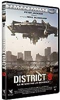 District 9 [Édition Prestige]