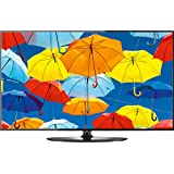 Intex 4000 101.6 Cm (40 Inches) Full HD LED TV (Black)
