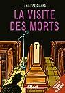 La visite des morts par Girard