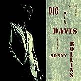 Dig by Miles Davis (2012-10-16)