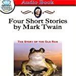 The Story of the Old Ram | Mark Twain