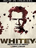 Whitey: United States of America v. James J. Bulger (Now In Theaters) [HD]