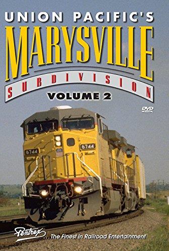 union-pacifics-marysville-subdivision-volume-2