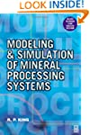 Modeling and Simulation of Mineral Pr...
