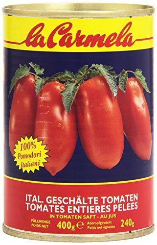 la-carmela-pelati-100-pomodori-italiani-4-latte-da-400-g-1600-g