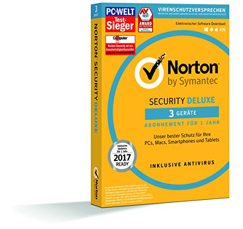 symantec-norton-security-deluxe-3-gerate-pc-mac-smartphone-tablet