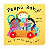 Peepo Baby!
