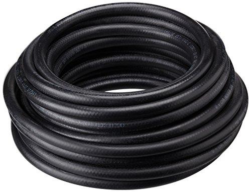 connect-30933-tubo-flessibile-per-liquido-refrigerante-antigelo-lunghezza-20-m-az-13-mm