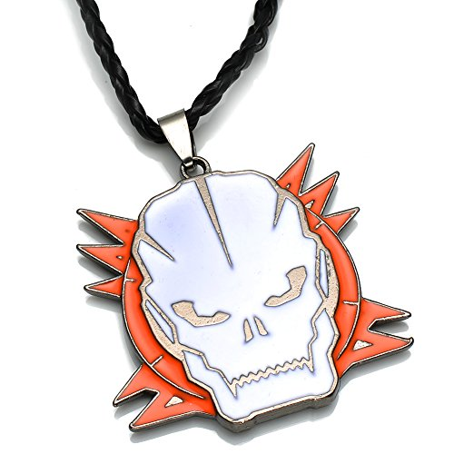 Call of Duty: Black Ops 3 Necklace