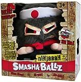 Smasha-Ballz 28121.8500 - Ninja