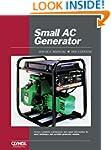 Small AC Generator Service Volume 1 E...
