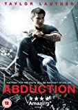 Abduction [DVD]