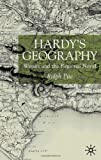 img - for Hardy's Geography: Wessex and the Regional Novel book / textbook / text book