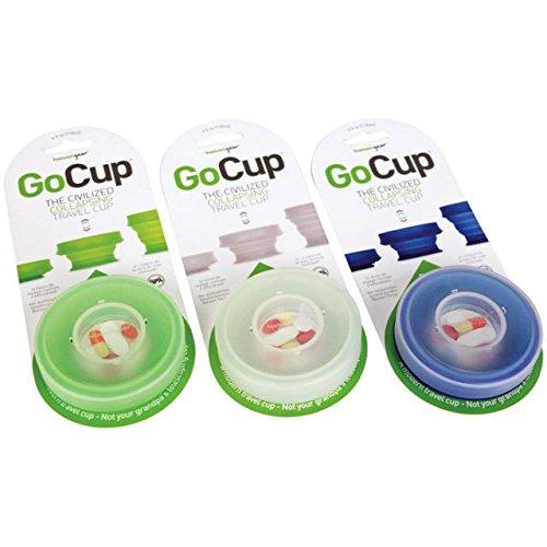 humangear-gocup-small-black
