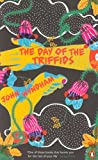 The Day of the Triffids (Penguin Essentials) John Wyndham