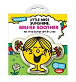 Little Miss Sunshine Bruise Soother
