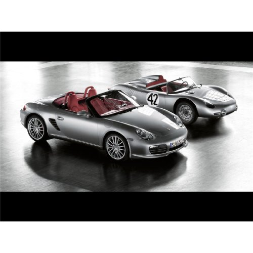 porsche-boxster-poster-by-silk-printing-size-about-80cm-x-60cm-32inch-x-24inch-unique-gift-b4ad8a