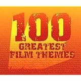 "100 Greatest Film Themesvon ""Victor Young"""