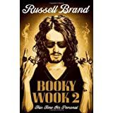 Booky Wook 2: This time it's personalby Russell Brand
