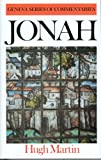 A commentary on Jonah (Geneva Series Commentaries)