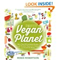 Vegan Planet, Revised Edition