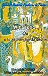 Mna�era (Vieux Contes et Histoires Po...