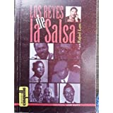 Los Reyes De La Salsa.rafael Lam.