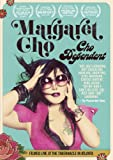 NEW Cho Dependent (DVD)