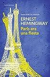 París era una fiesta / A Moveable Feast