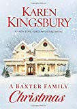img - for A Baxter Family Christmas book / textbook / text book