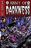 img - for Tales of Army of Darkness one-shot book / textbook / text book