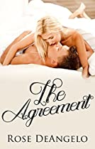The Agreement: (swinger, Married, Contemporary, New Adult Romance) (menage Romance Everlasting Book 1)