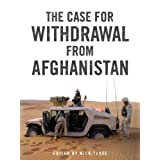 The Case for Withdrawal from Afghanistan ~ Nick Turse