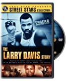 Street Stars: Larry Davis Story, The
