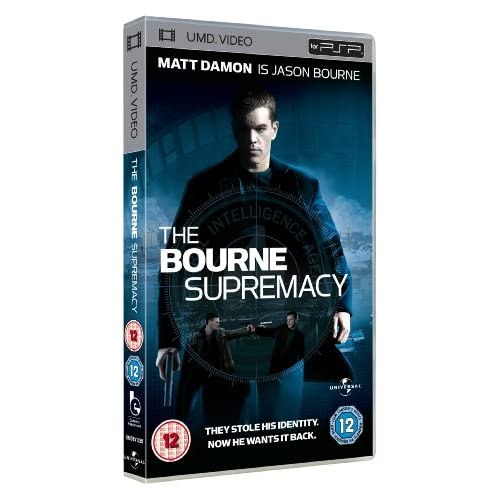 The-Bourne-Supremacy-UMD-Mini-for-PSP