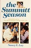 The Summitt Season