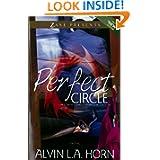 Perfect Circle Alvin L Horn