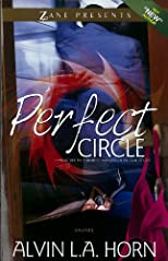 Perfect Circle: A Novel