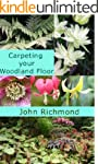 Carpeting your Woodland Floor (Englis...